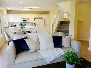 Photo 39: House for sale : 4 bedrooms : 154 Rock Glen Way in Santee
