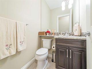 Photo 20: 113 ROCKFORD Road NW in Calgary: Rocky Ridge House for sale : MLS®# C4079306
