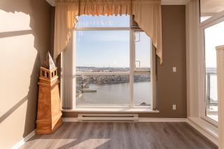 "Photo 30: 2108 10 LAGUNA Court in New Westminster: Quay Condo for sale in ""Laguna Landing"" : MLS®# R2569097"