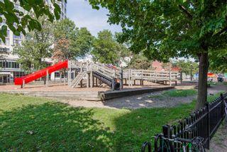 Photo 24: 912 65 Scadding Avenue in Toronto: Waterfront Communities C8 Condo for sale (Toronto C08)  : MLS®# C5383350