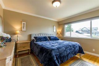 Photo 10: 1128 MILFORD Avenue in Coquitlam: Central Coquitlam House for sale : MLS®# R2372350