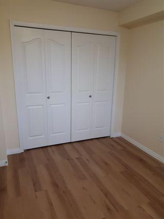 Photo 16:  in Edmonton: Zone 03 Condo for sale : MLS®# E4232303
