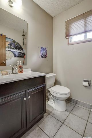 Photo 6: 315-317 Stillwater Drive in Saskatoon: Lakeview SA Residential for sale : MLS®# SK869991