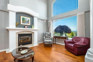 Photo 4: 781 Bowen Dr in : CR Willow Point House for sale (Campbell River)  : MLS®# 878395