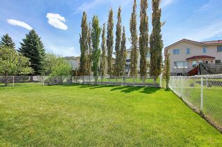 Photo 11: 211 Hampstead Circle NW in Calgary: Hamptons Detached for sale : MLS®# A1114233