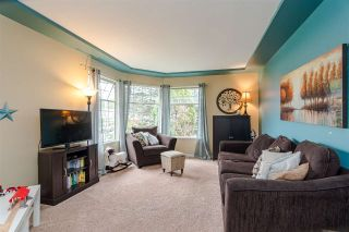 Photo 4: 12245 AURORA Street in Maple Ridge: East Central House for sale : MLS®# R2386141