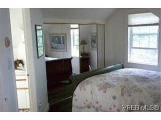 Photo 3: 1350 Dallas Rd in VICTORIA: Vi Fairfield West House for sale (Victoria)  : MLS®# 345780
