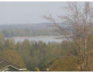 """Photo 2: 872 CITADEL Drive in Port_Coquitlam: Citadel PQ House for sale in """"CITADEL ESTATES"""" (Port Coquitlam)  : MLS®# V767993"""