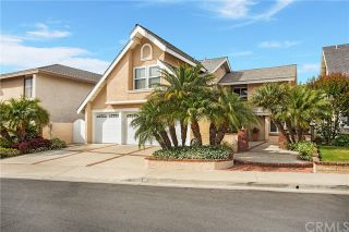 Photo 1: 4 Hunter in Irvine: Residential for sale (NW - Northwood)  : MLS®# OC21113104