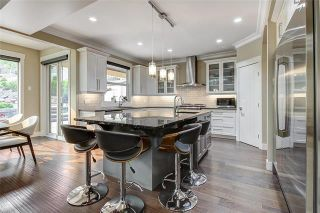 Photo 14: 2348 Tallus Green Place, in West Kelowna: House for sale : MLS®# 10240429