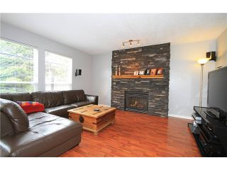 "Photo 7: 2539 CONGO Crescent in Port Coquitlam: Riverwood House for sale in ""RIVERWOOD"" : MLS®# V1009591"