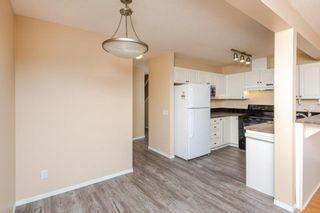 Photo 6: 97 230 EDWARDS Drive in Edmonton: Zone 53 Townhouse for sale : MLS®# E4262589