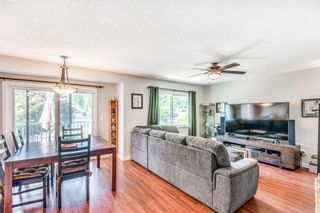 Photo 6: 1125 HANSARD Crescent in Coquitlam: Ranch Park House for sale : MLS®# R2621350