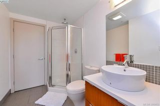 Photo 11: 210 760 Johnson St in VICTORIA: Vi Downtown Condo for sale (Victoria)  : MLS®# 797353