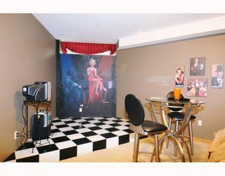 """Photo 8: 4 24185 106B Avenue in Maple_Ridge: Albion 1/2 Duplex for sale in """"TRAILS EDGE"""" (Maple Ridge)  : MLS®# V784962"""