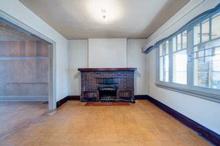 Photo 5: 58 Corbett Avenue in Toronto: Rockcliffe-Smythe House (2-Storey) for sale (Toronto W03)  : MLS®# W5313520