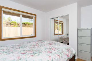Photo 33: 20469 DENIZA Avenue in Maple Ridge: Southwest Maple Ridge House for sale : MLS®# R2123149