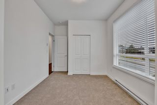 """Photo 11: 201 13628 81A Avenue in Surrey: Bear Creek Green Timbers Condo for sale in """"Kings Landing"""" : MLS®# R2523398"""