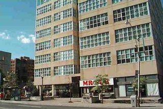Photo 1: 12 188 E Eglinton Avenue in Toronto: Condo for sale (C10: TORONTO)  : MLS®# C1833130
