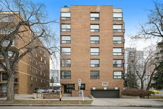 Photo 2: 202 1202 13 Avenue SW in Calgary: Beltline Apartment for sale : MLS®# A1139385