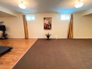 Photo 35: 11024 165 Avenue in Edmonton: Zone 27 House for sale : MLS®# E4252752