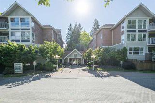 "Photo 1: 301 9626 148 Street in Surrey: Guildford Condo for sale in ""Hartford Woods"" (North Surrey)  : MLS®# R2250876"
