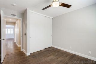 Photo 26: ENCINITAS House for sale : 4 bedrooms : 343 Cerro St