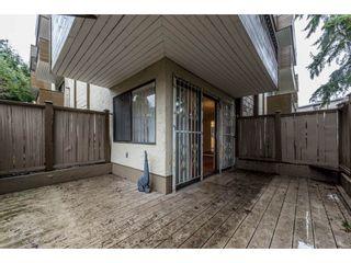 Photo 19: 106 350 E 5TH Avenue in Vancouver: Mount Pleasant VE Condo for sale (Vancouver East)  : MLS®# R2132750