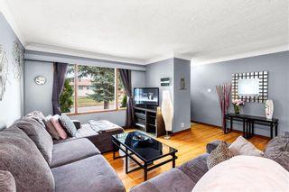 Photo 7: 578 Seven Oaks Avenue in Winnipeg: West Kildonan Residential for sale (4D)  : MLS®# 202119751