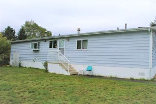 """Photo 3: 17 145 KING EDWARD Street in Coquitlam: Maillardville Manufactured Home for sale in """"MILL CREEK VILLAGE"""" : MLS®# R2411158"""