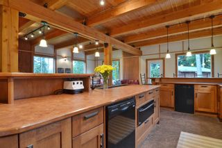 Photo 6: 1191 MAPLE ROCK Drive in Chilliwack: Lindell Beach House for sale (Cultus Lake)  : MLS®# R2004366