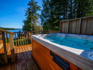 Photo 89: 2345 Tofino-Ucluelet Hwy in : PA Ucluelet Mixed Use for sale (Port Alberni)  : MLS®# 870470