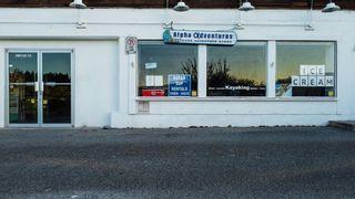 Photo 27: 2 4330 SUNSHINE COAST Highway in Sechelt: Sechelt District Business for sale (Sunshine Coast)  : MLS®# C8029110