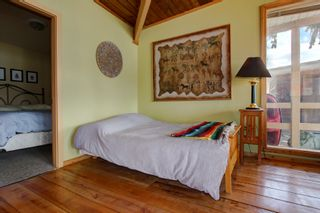 Photo 21: 7748 Squilax Anglemont Road: Anglemont House for sale (North Shuswap)  : MLS®# 10229749