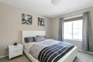 Photo 17: 156 603 Watt Boulevard SW in Edmonton: Zone 53 Townhouse for sale : MLS®# E4245734