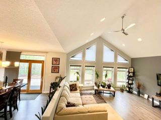 Photo 12: 205 Whitetail Road in Brandon: BSW Residential for sale : MLS®# 202114802