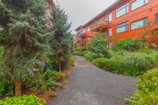 Photo 39: 106 150 Nursery Hill Dr in : VR Six Mile Condo for sale (View Royal)  : MLS®# 881943