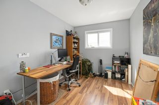 Photo 12: 415 L Avenue North in Saskatoon: Westmount Residential for sale : MLS®# SK869898