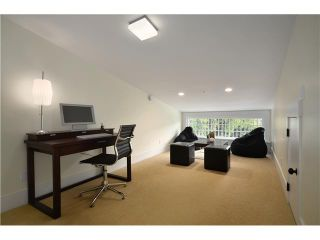 Photo 7: 3541 W 8TH Avenue in Vancouver: Kitsilano 1/2 Duplex for sale (Vancouver West)  : MLS®# V900175