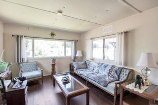 Photo 14: 39 2520 Quinsam Rd in : CR Campbell River North Manufactured Home for sale (Campbell River)  : MLS®# 879041