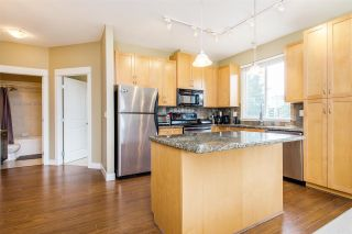 """Photo 9: 416 2990 BOULDER Street in Abbotsford: Abbotsford West Condo for sale in """"WESTWOOD"""" : MLS®# R2167496"""