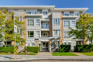 "Main Photo: 311 6198 ASH Street in Vancouver: Oakridge VW Condo for sale in ""THE GROVE"" (Vancouver West)  : MLS®# R2540074"