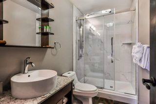 Photo 19: 232 901 Mountain Street: Canmore Apartment for sale : MLS®# A1054524