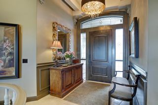 Photo 5: 38 Summit Pointe Drive: Heritage Pointe Detached for sale : MLS®# A1112719