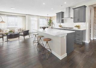 Photo 7: 15803 30 Avenue in Edmonton: Zone 56 House for sale : MLS®# E4251667