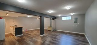Photo 42: 75 MILL ROAD in Fruitvale: House for sale : MLS®# 2460437