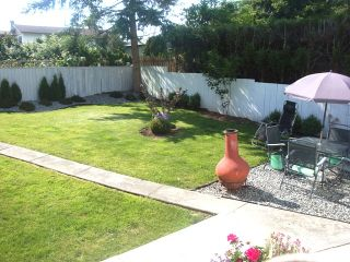 Photo 25:  in White Rock: Home for sale