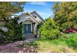 Main Photo: 1854a Myhrest Rd in Cobble Hill: ML Cobble Hill House for sale (Duncan)  : MLS®# 840857