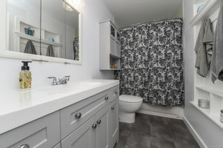 Photo 7: 582 Salish St in : CV Comox (Town of) House for sale (Comox Valley)  : MLS®# 872435