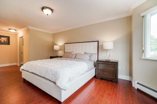 Photo 29: 3303 E 27TH Avenue in Vancouver: Renfrew Heights House for sale (Vancouver East)  : MLS®# R2498753